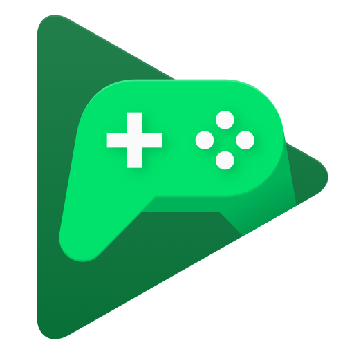 Direct Download Google Play Games 5.14.7825 224833494.224833494-000308 Apk Android