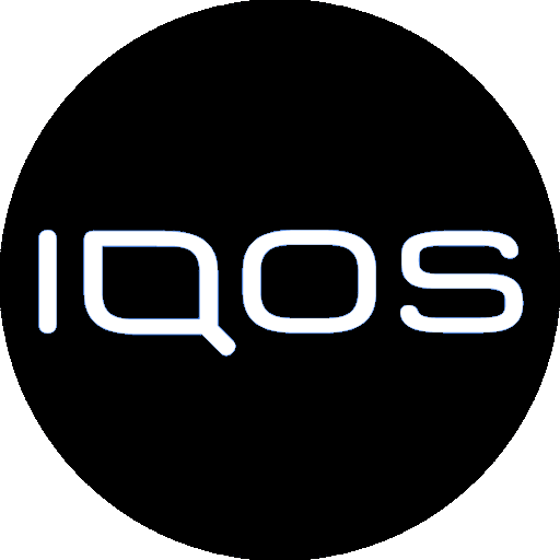 Direct Download IQOS Connect IQOS Connect 3 1 1 STORE Apk Android