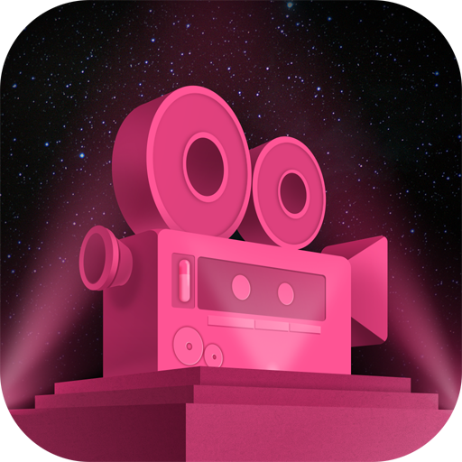 Direct Download Intro Maker for YouTube – music intro video editor 1.8.9 Apk Android
