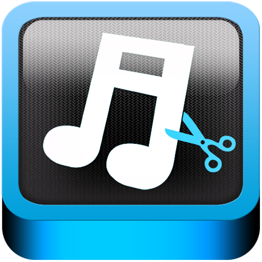 Direct Download MP3 Cutter 1.1.6 Apk Android
