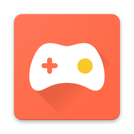 Direct Download Omlet Arcade – Stream Meet Play 1.42.4 Apk Android