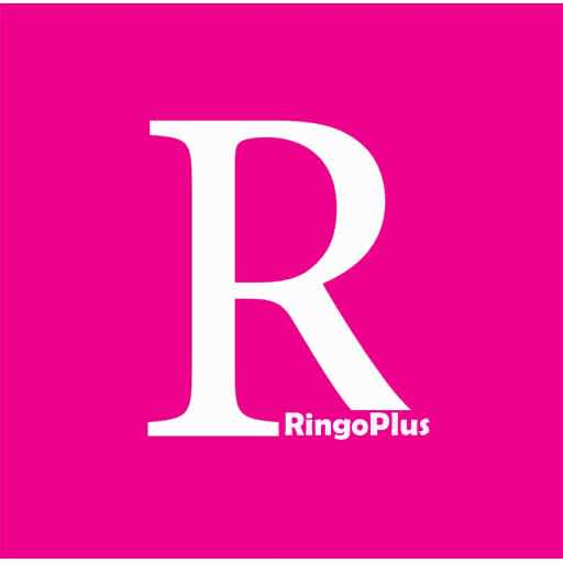 Direct Download RingoPlus Agent 5 1 1 Apk Android