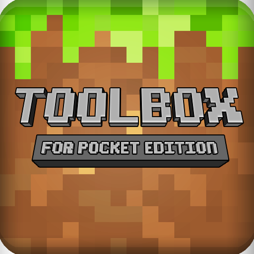 download minecraft pe apk for android