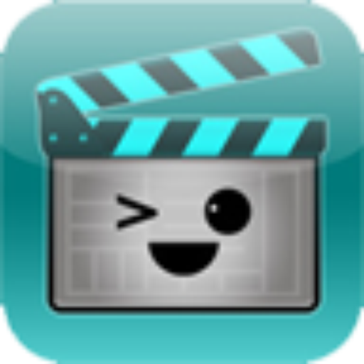 Direct Download Video Editor 4.9.9 Apk Android