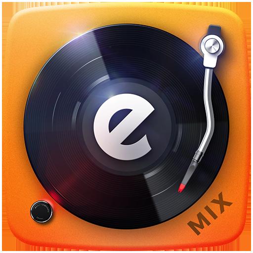 Direct Download edjing Mix: DJ music mixer 6 5 2 Apk Android