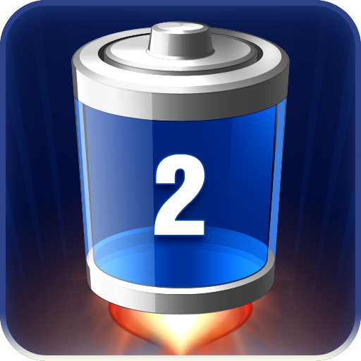 download battery saver apk