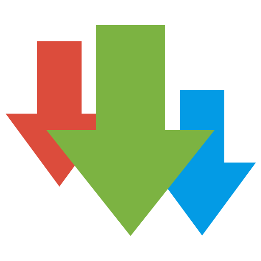 Download Advanced Download Manager 7.3.4 Apk Android