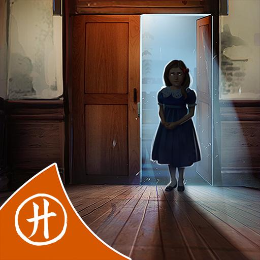 Download Adventure Escape Asylum 32 Apk Android