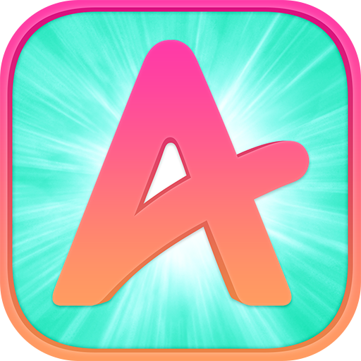 Download Amino Communities and Chats 1.11.23118 Apk Android