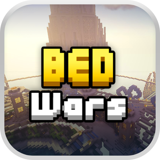 Download Bed Wars 1.4.0 Apk Android