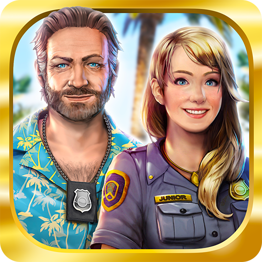 Download Criminal Case Pacific Bay 2.26 Apk Android