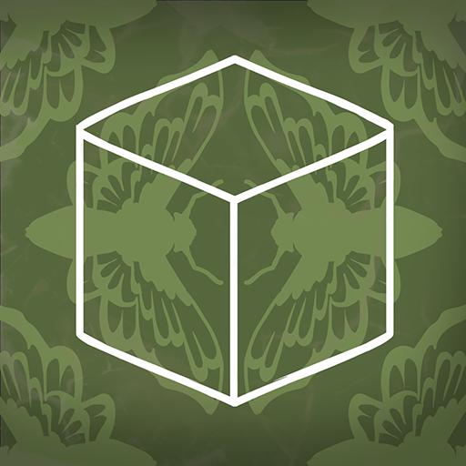Download Cube Escape Paradox 1.1.3 Apk Android