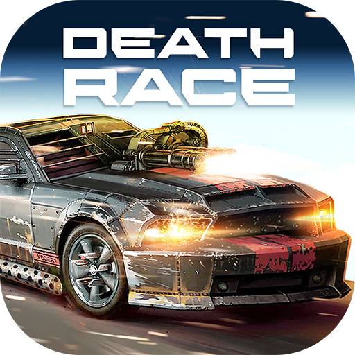 Download Death Race Killer Car Shooting Games 1 1 1 Apk Android