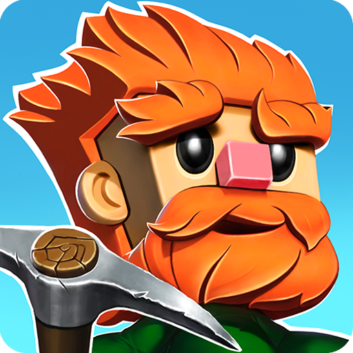 Download Dig Out! 2 4 2 Apk Android