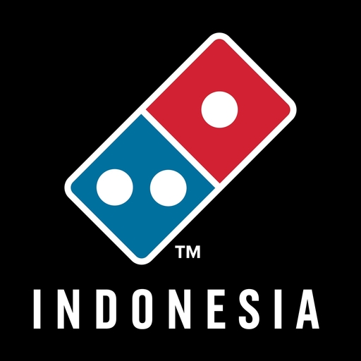 Download Dominos Pizza Indonesia – Home Delivery Expert 3.1.3788 Apk Android