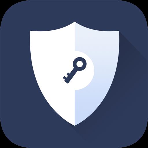 Download Easy VPN - Free VPN proxy master, super VPN shield