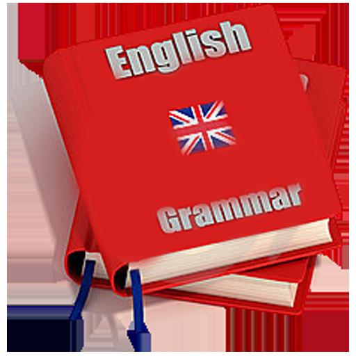 Download English Grammar Practice Test 2.9 Apk Android
