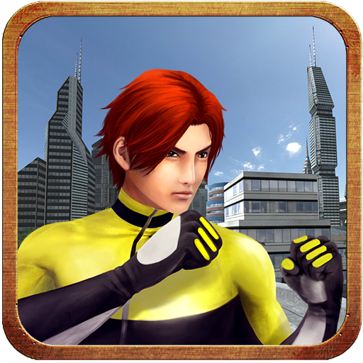 Download Fighting Tiger – Liberal 2.6.0 Apk Android
