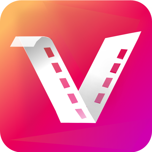 Download Free Video Downloader 1 0 6 Apk Android