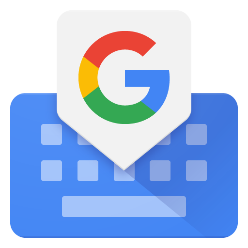Download Gboard – the Google Keyboard 7.9.7.230658658-release-armeabi-v7a Apk Android