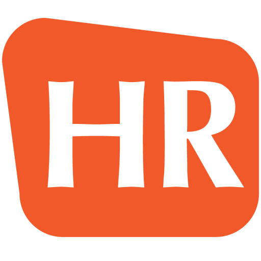 Download HR Chronicle 5.4.0 Apk Android