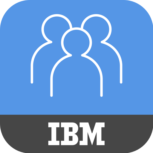 Download IBM Events 5 1 0 Apk Android
