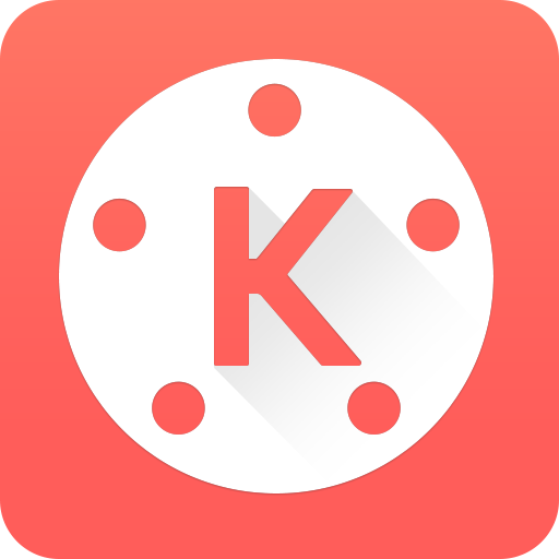 Download KineMaster Pro Video Editor 4.8.13.12545.GP Apk Android