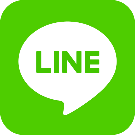 By Photo Congress    Download Apk Line Free Calls