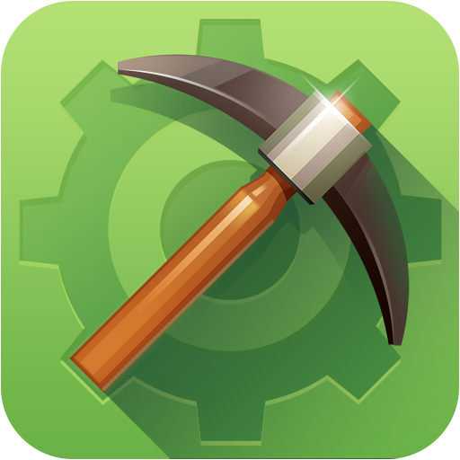 Download Master for MinecraftPocket Edition-Mod Launcher 2.1.91 Apk Android