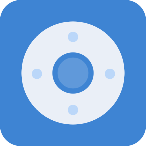 Download Mi Remote controller - for TV, STB, AC and more 5 7