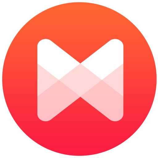 Download Musixmatch – Lyrics for your music 7.2.8 Apk Android