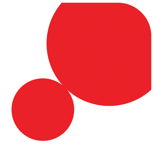 Download My Ooredoo 8.6.6 Apk Android