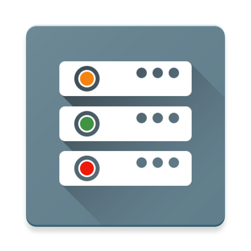 Download PingTools Network Utilities 4.27 Free Apk Android