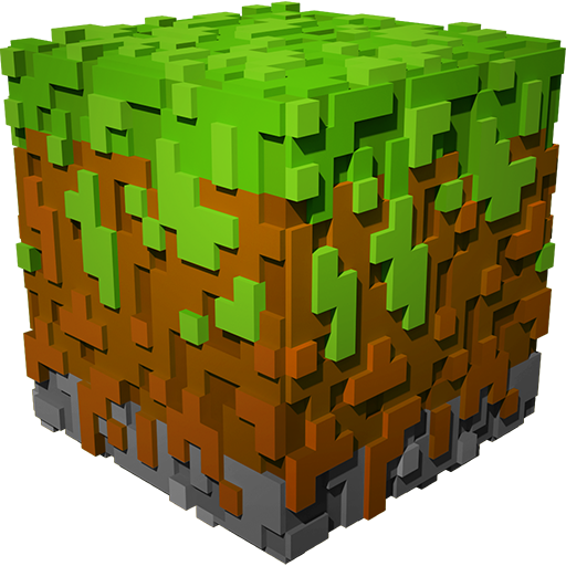 Download RealmCraft with Skins Export to Minecraft 3.7.0 Apk Android