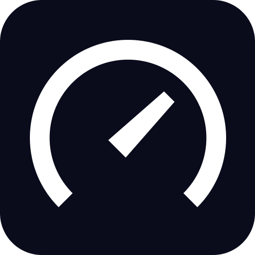 Download Speedtest by Ookla 4.3.1 Apk Android