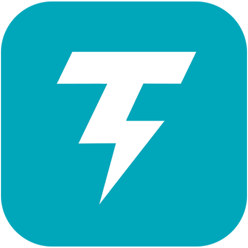 Download Thunder VPN - A Fast , Unlimited, Free VPN Proxy