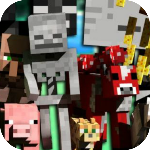 Download Transmutation Mod for MCPE 3.0.1 Apk Android
