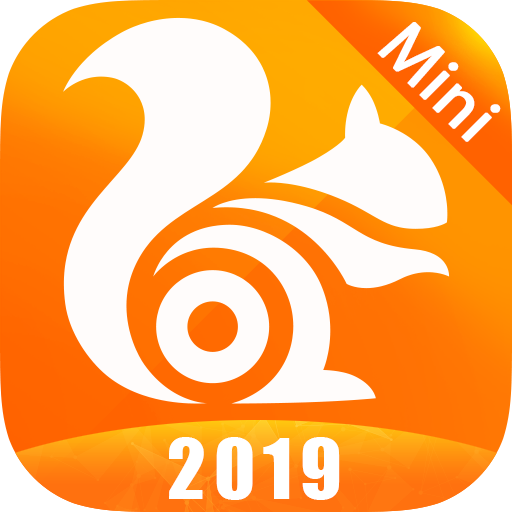 Download UC Browser Mini -Tiny Fast Private Secure 12.9.7.1158 Apk Android