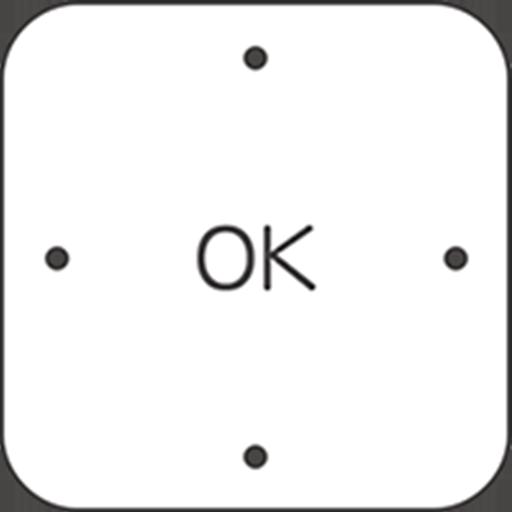 Download Universal TV Remote-ZaZa Remote 4.2.1 Apk Android