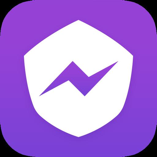 Download Unlimited Free VPN Monster - Fast Secure VPN Proxy 1 4 9