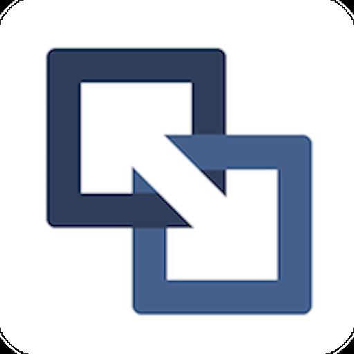 Download Virtual Space [App Clone - Multi Accounts - 2Face
