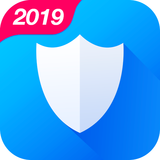 Download Virus Cleaner 2019 – Antivirus Cleaner Booster 4.20.7.1838 Apk Android
