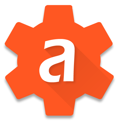 Download aProfiles - Auto tasks, schedule profiles 2 49 Apk Android