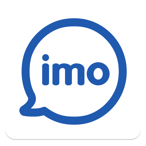 Download imo free HD video calls and chat 9.8.000000010685 Apk Android