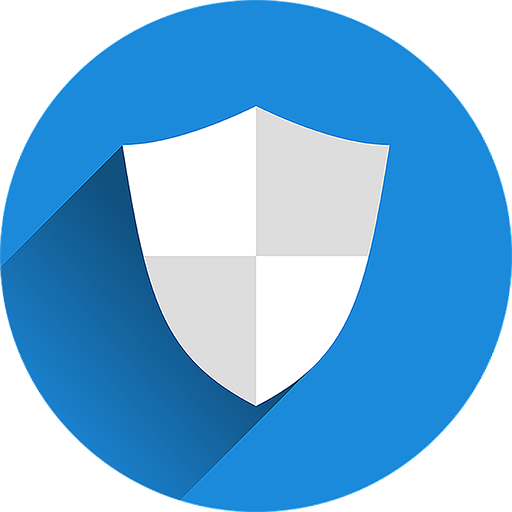 Unduh FREE VPN – Fast Unlimited Secure Unblock Proxy 8.8 Apk Android