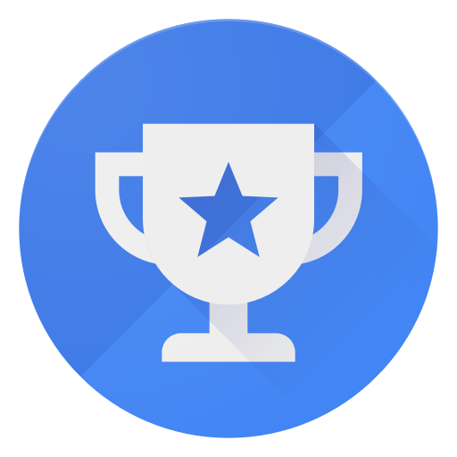Unduh Google Opinion Rewards 2018090624 Apk Android