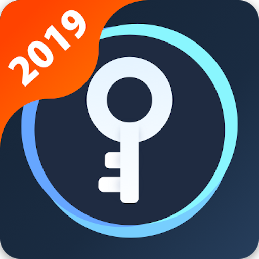 Unduh Hi VPN Free VPN Fast Secure and Unlimited VPN 3.1.4.865 Apk Android