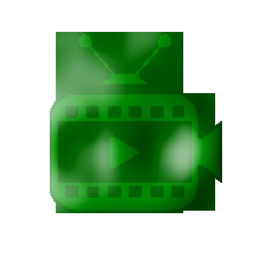 Unduh PK Remote 1 Apk Android