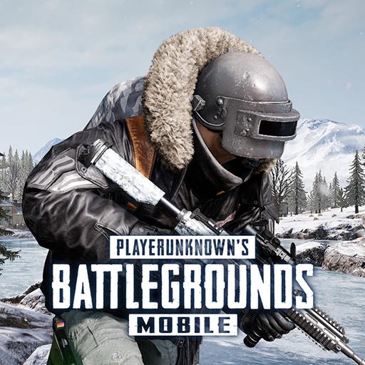 Unduh Pubg Mobile 0 10 0 Apk Android