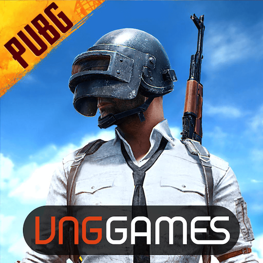 Unduh PUBG MOBILE VN 0.10.0 Apk Android